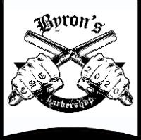 Byrons Barbershop